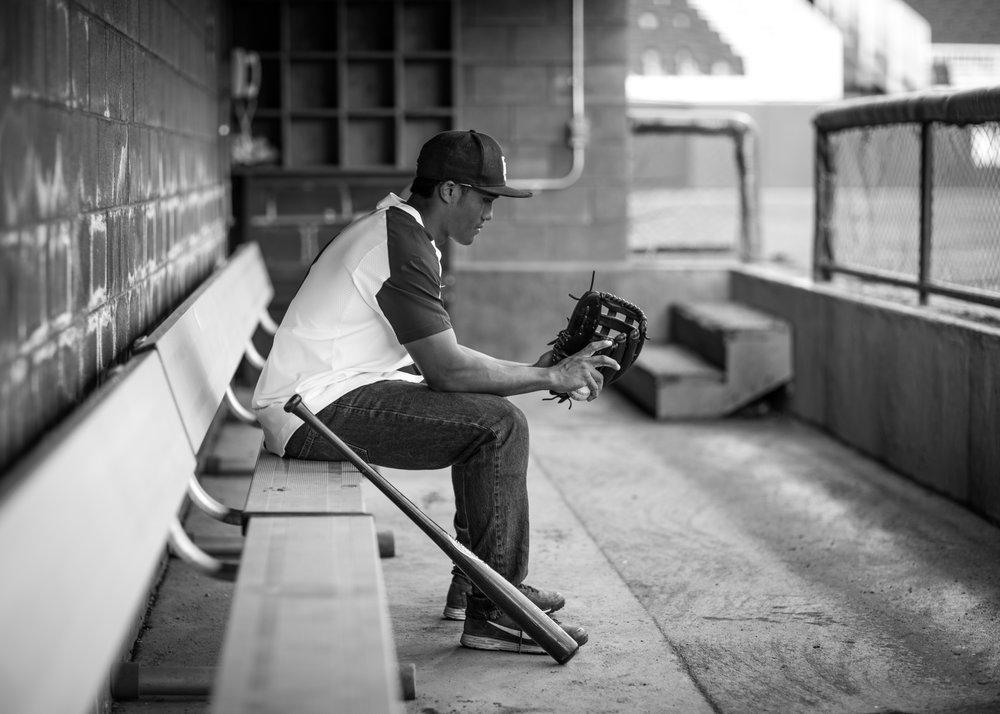 Annie & Ray baseball-2.jpg