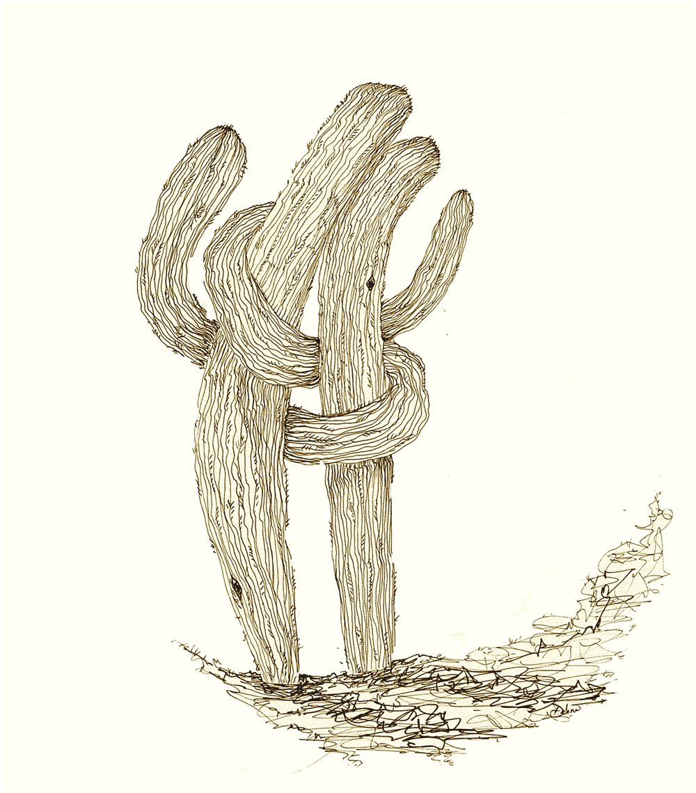 Cacti Lovers.Website image.jpg