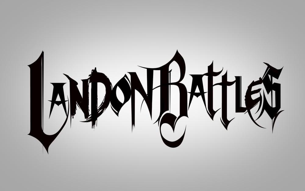 LANDON BATTLES
