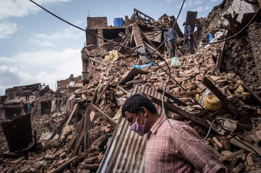 nepal-earthquake-rubble.jpg