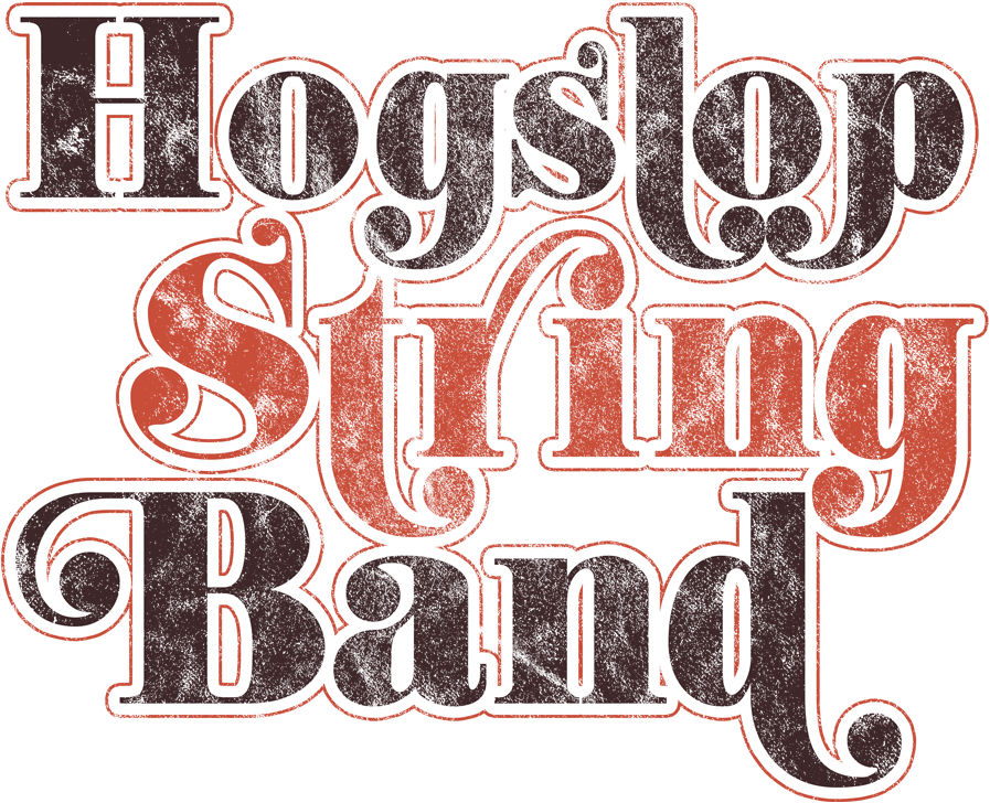 The Hogslop String Band | Nashville, TN
