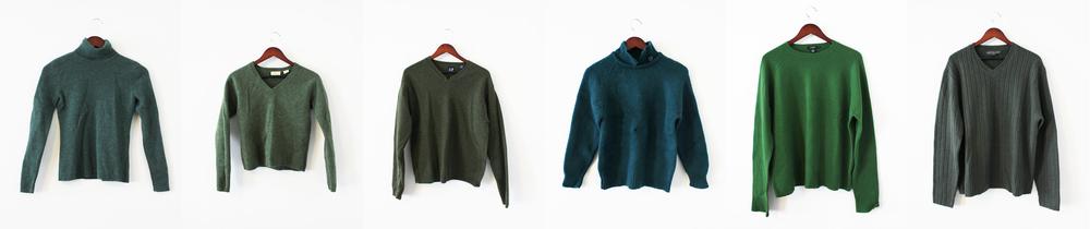 green sweaters.jpg