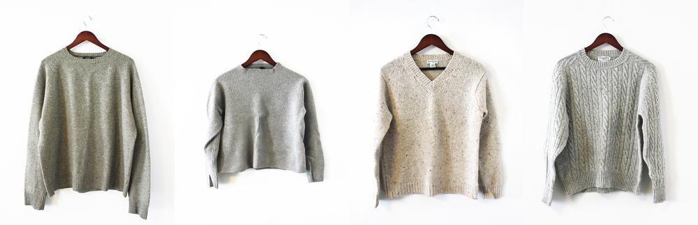 white sweaters.jpg