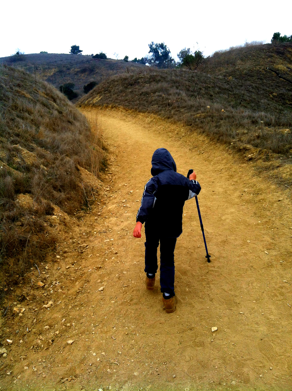 Family Hiking Trails Hiking With The Family at