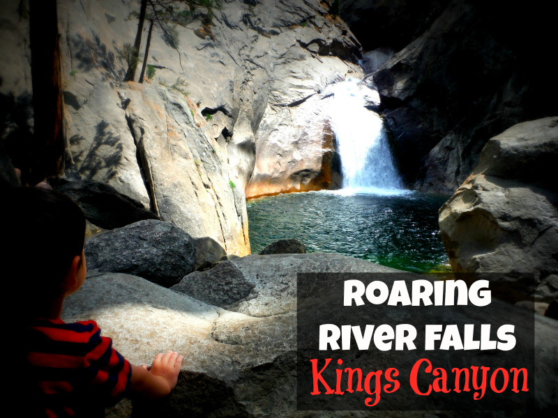 Roaring River Falls Kings Canyon.jpg