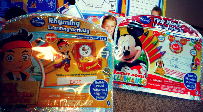 Disney Preschool Learning 01.jpg