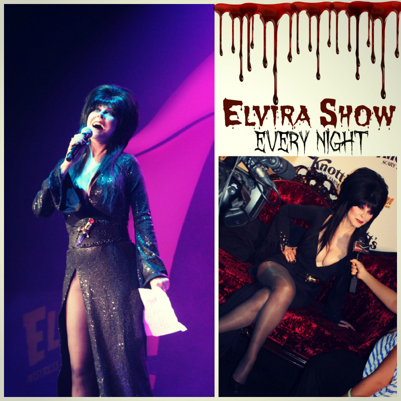 Elvira Show at Knotts.jpg