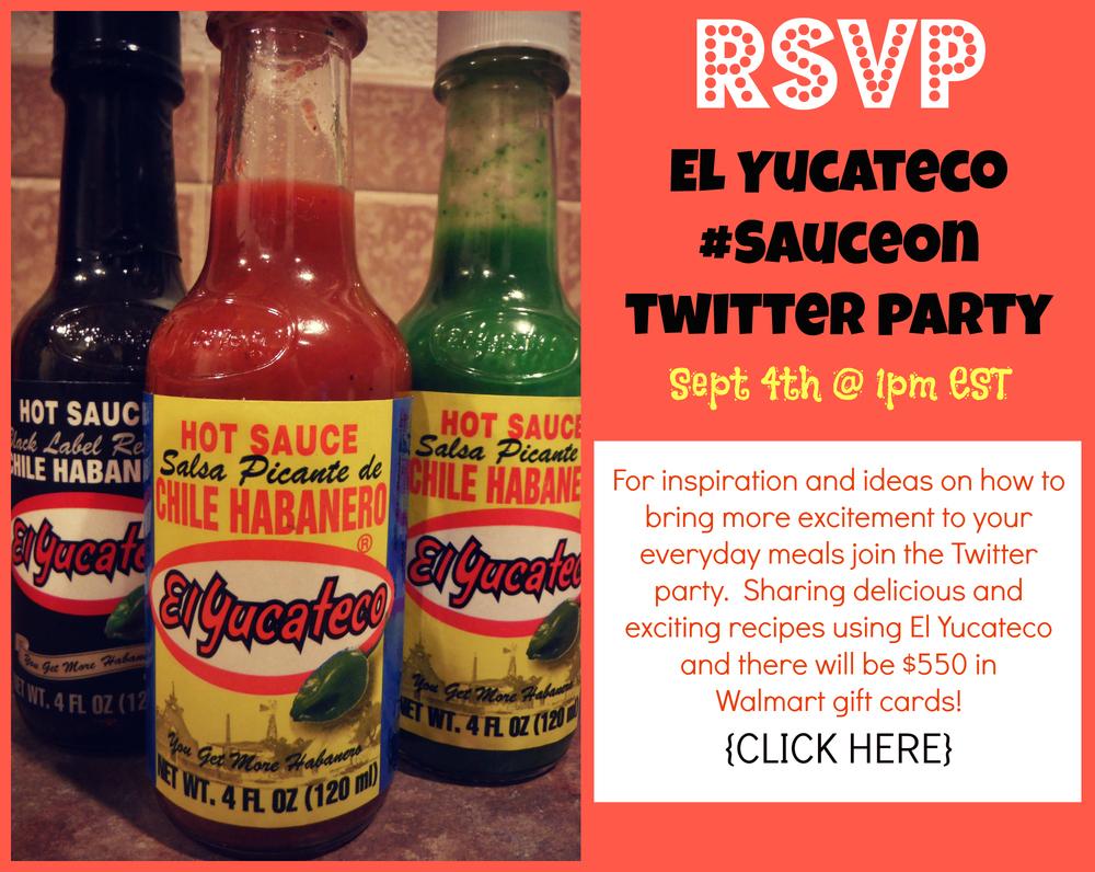 Sauce On Twitter Party.jpg