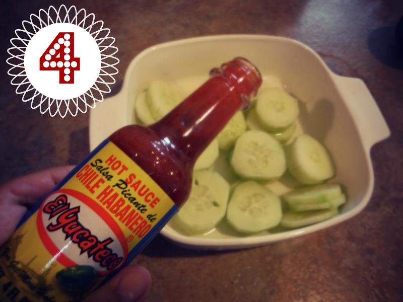 El Yucateco Salsa 04.jpg