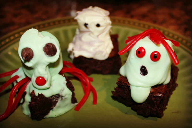Halloween Treats 04.jpg