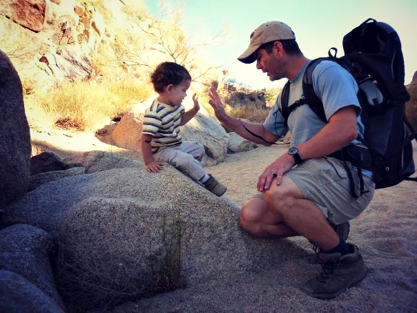 Hiking in Joshua Tree 02.jpg