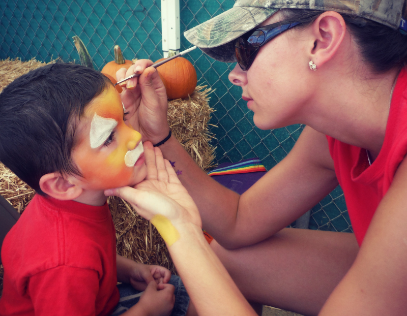 Forneris Farms Harvest Festival 16.jpg