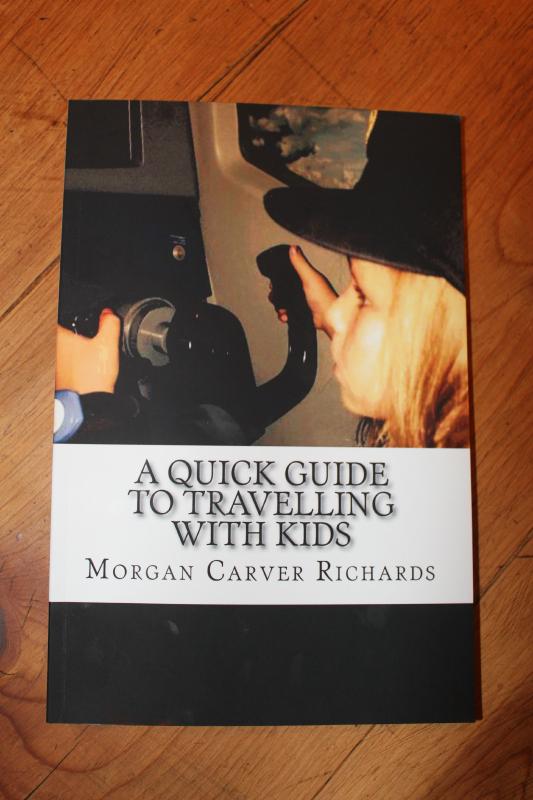 kids book.jpg