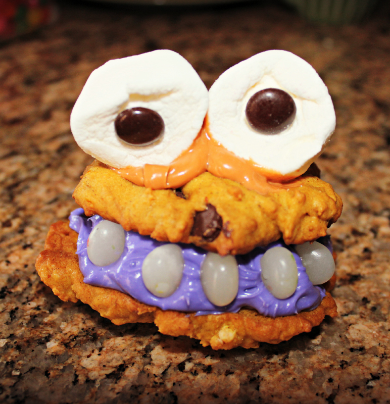 Halloween Cookie (4).JPG