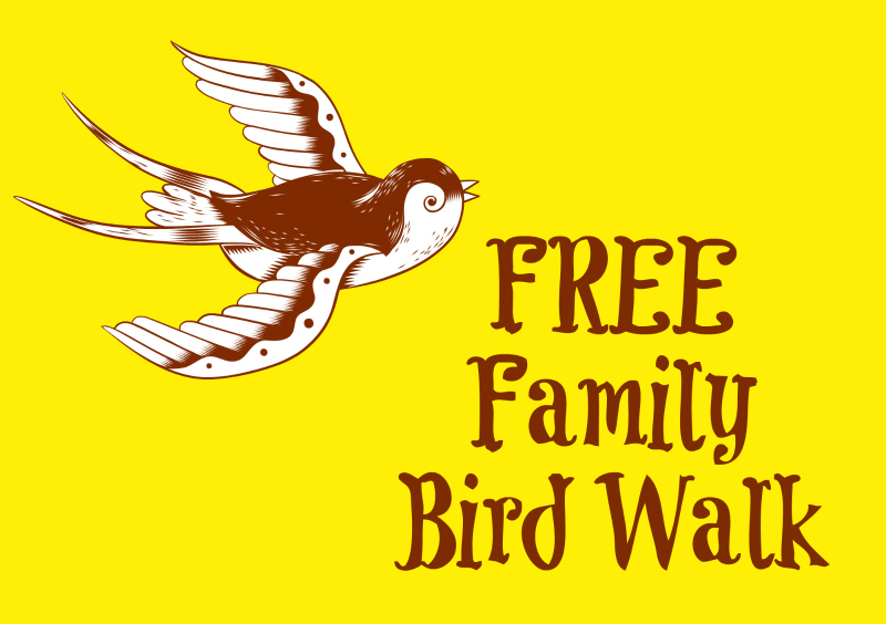 FREE Family Bird Walk.jpg