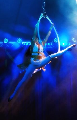 Circus Vargas in So Cal.jpg