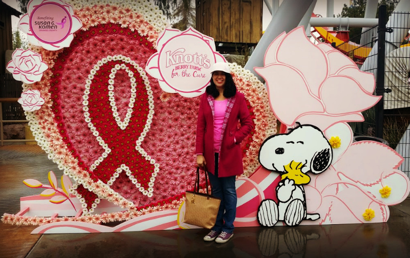 Knotts Breast Cancer 01.jpg
