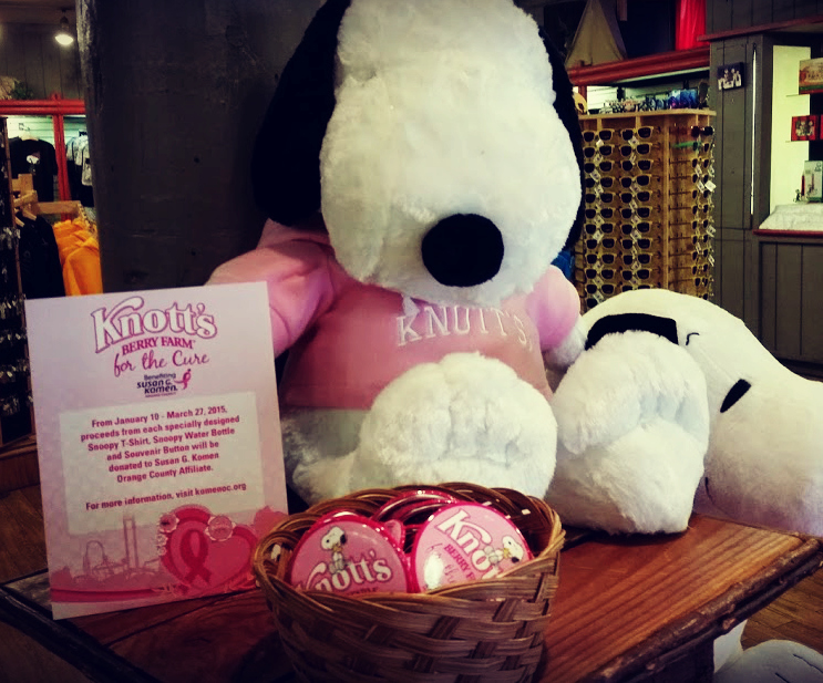 Knotts Breast Cancer 07.jpg