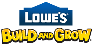 lowes-build-and-grow-logo.png