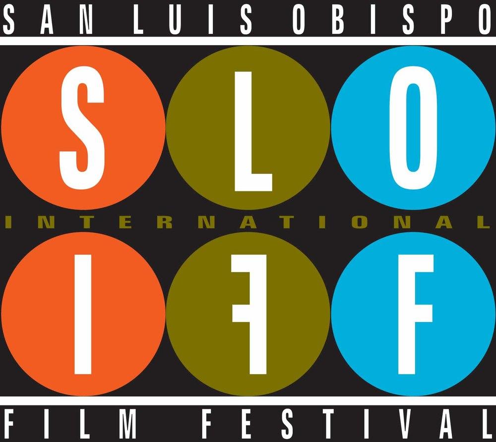 SLO IFF logo_ lo res.jpg