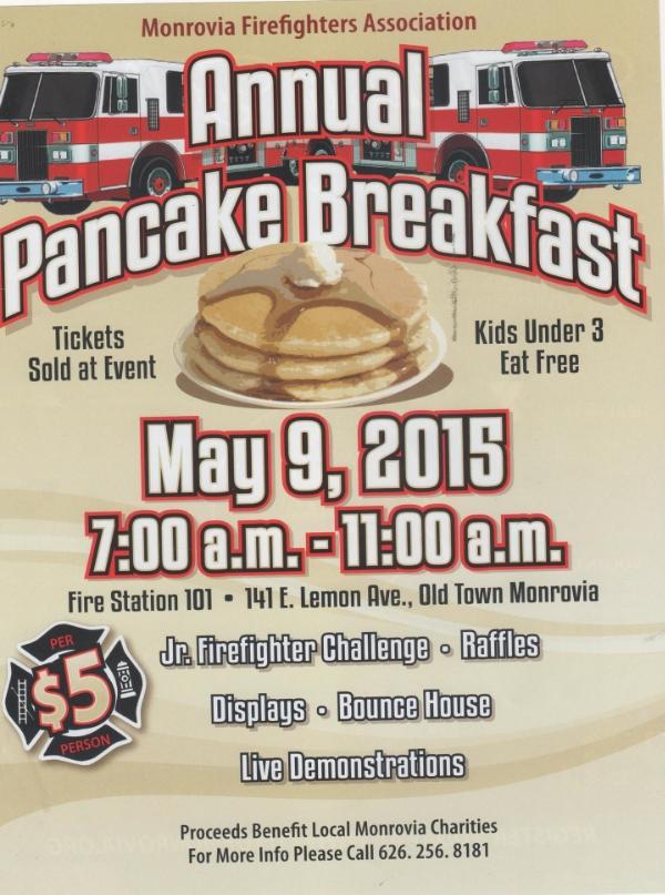 pancake breakfast flyer 001.jpg