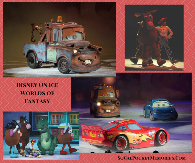 Disney On Ice Worlds of Fantasy.png
