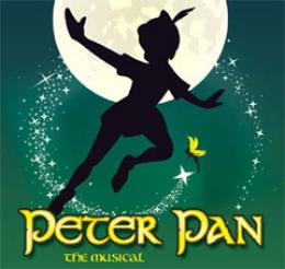 Peter Pan the Musical.jpg