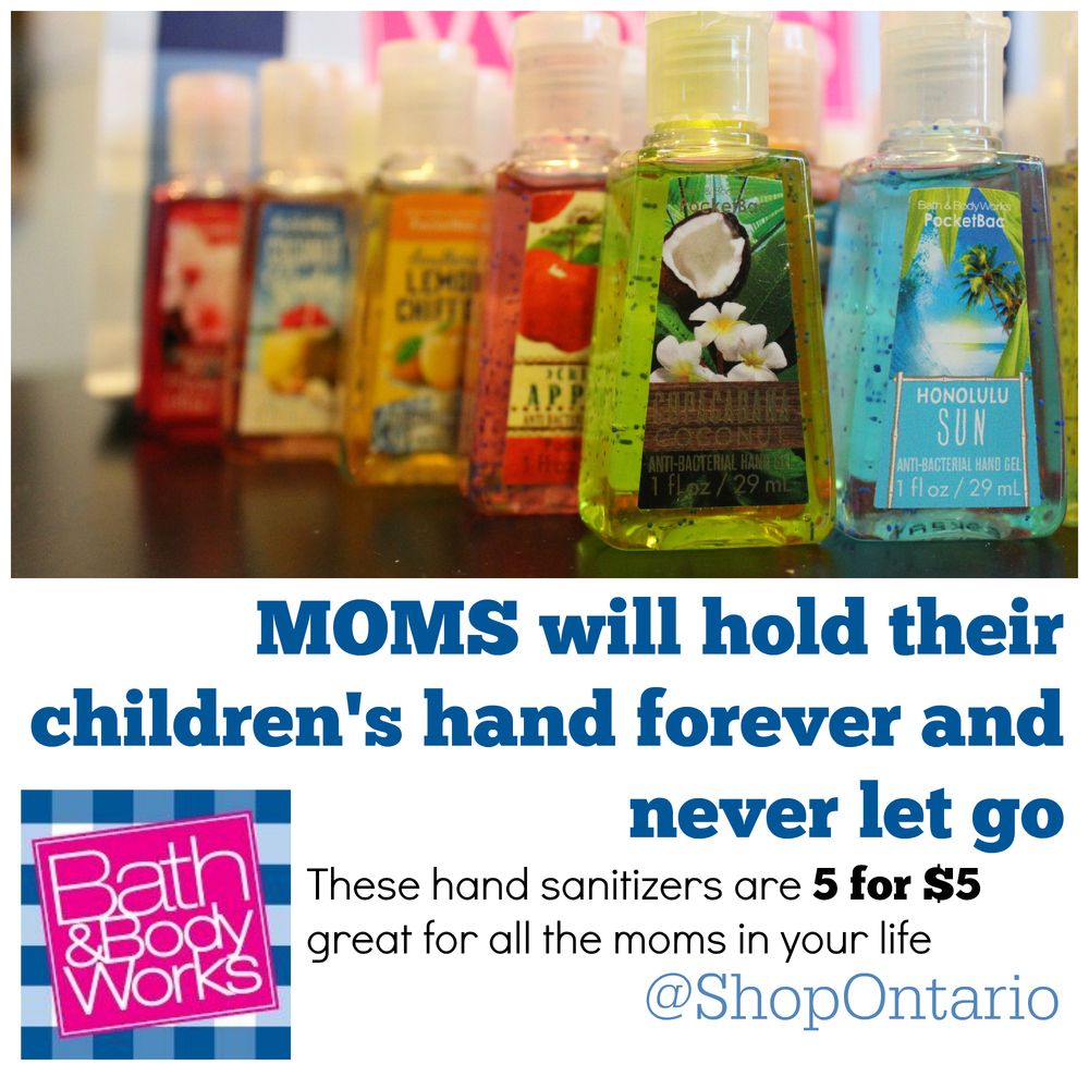 Bath and Body Ontario Mills Instagram 00.jpg
