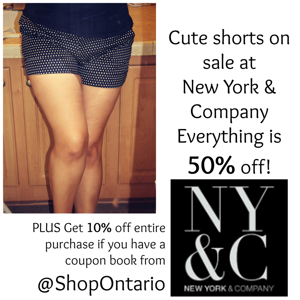 New York and Company Ontario Mills Instagram 01.jpg