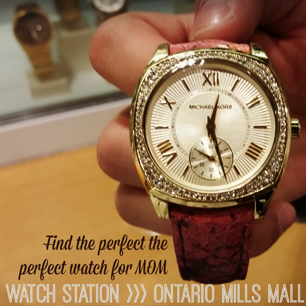 Watch Station Ontario Mills Mall Instagram 00.jpg