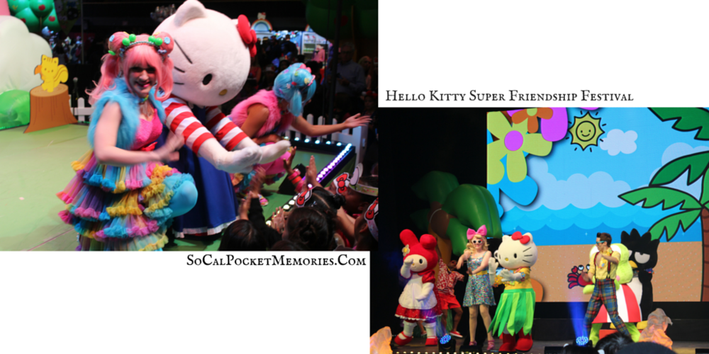 Hello Kitty Super Friendship Festival (2).png