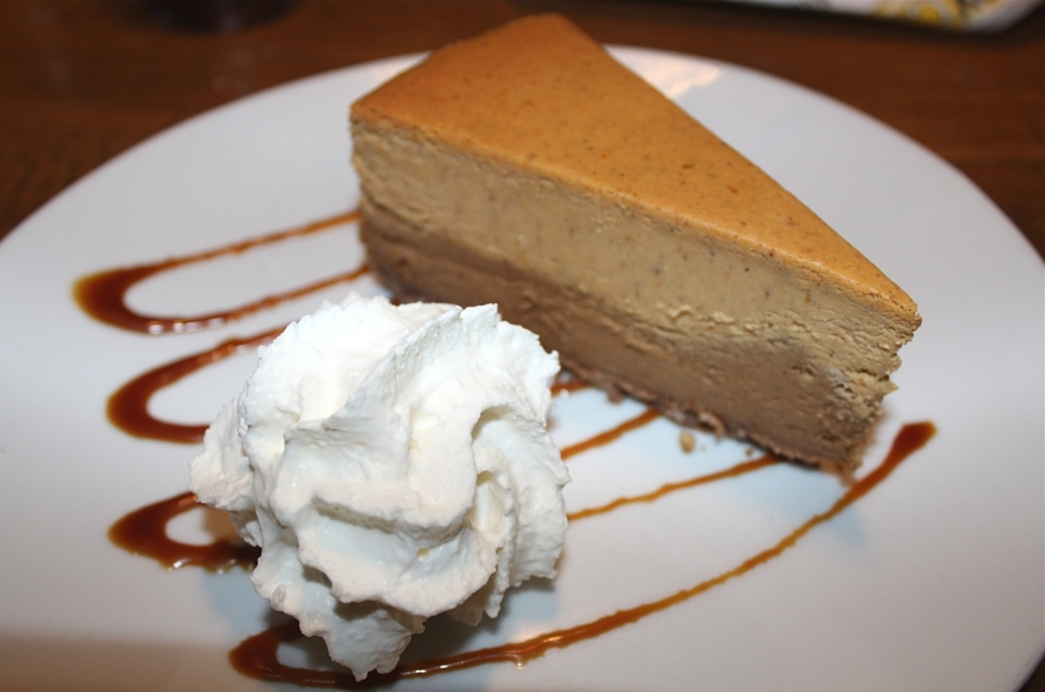 CPK Pumpkin Cheesecake.jpg