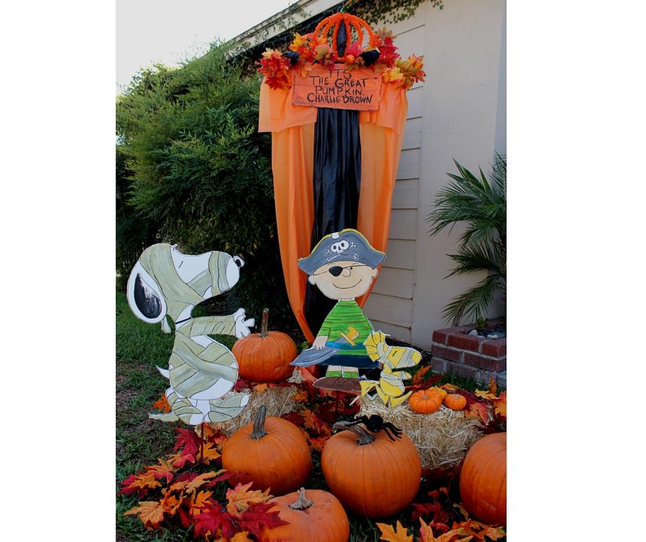 Knotts Spooky Farm DIYjpg