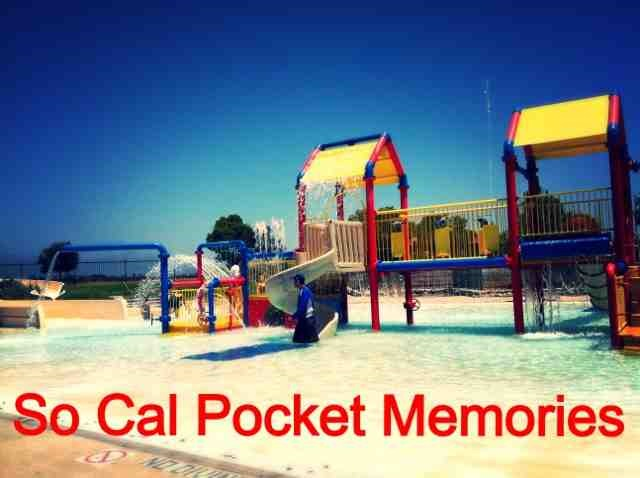 Water Play Santa Fe Dam Updated 2017 Socal Pocket Memories
