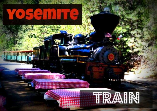 Yosemite_train