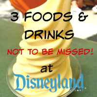 Disneyland 3 Food and Drinks FamilyReview Guide.jpg