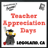 Teacher Appreciation Days Thumbnail.png