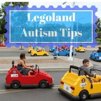 Legoland tips (1).jpg