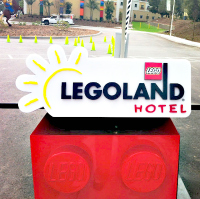 Legoland Hotel California Photo LetsPlayOC.jpg