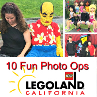 LEGOLAND California 10 Fun Photo Opps FamilyReviewGuide-5.jpg