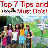 LEGOLAND 7 Top Tips by OnTheGoOC 2 .jpg