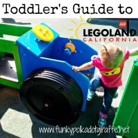 LEGOLAND Toddler Guide FunkyPolkaDotGiraffe.jpg