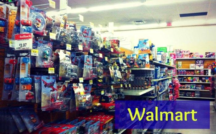 Walmart - Planes - 9.jpg