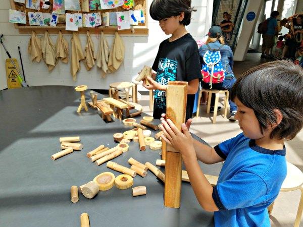 Kidspace 1.jpg
