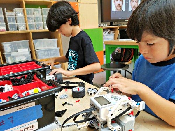 Kidspace Robotics.jpg