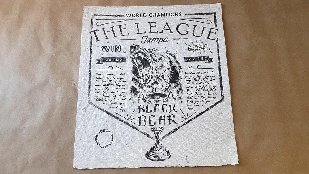 DCONZ_ Or The League 1st 01.jpg