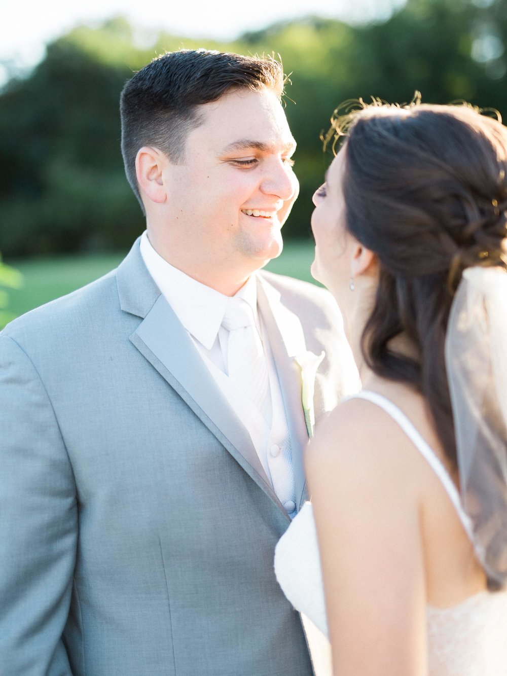 16.9.24 Pete and Stacie-396.jpg