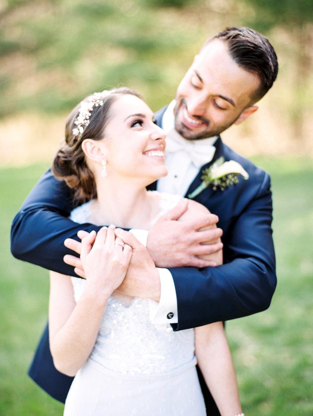 Fine Art Wedding Photography-2.jpg