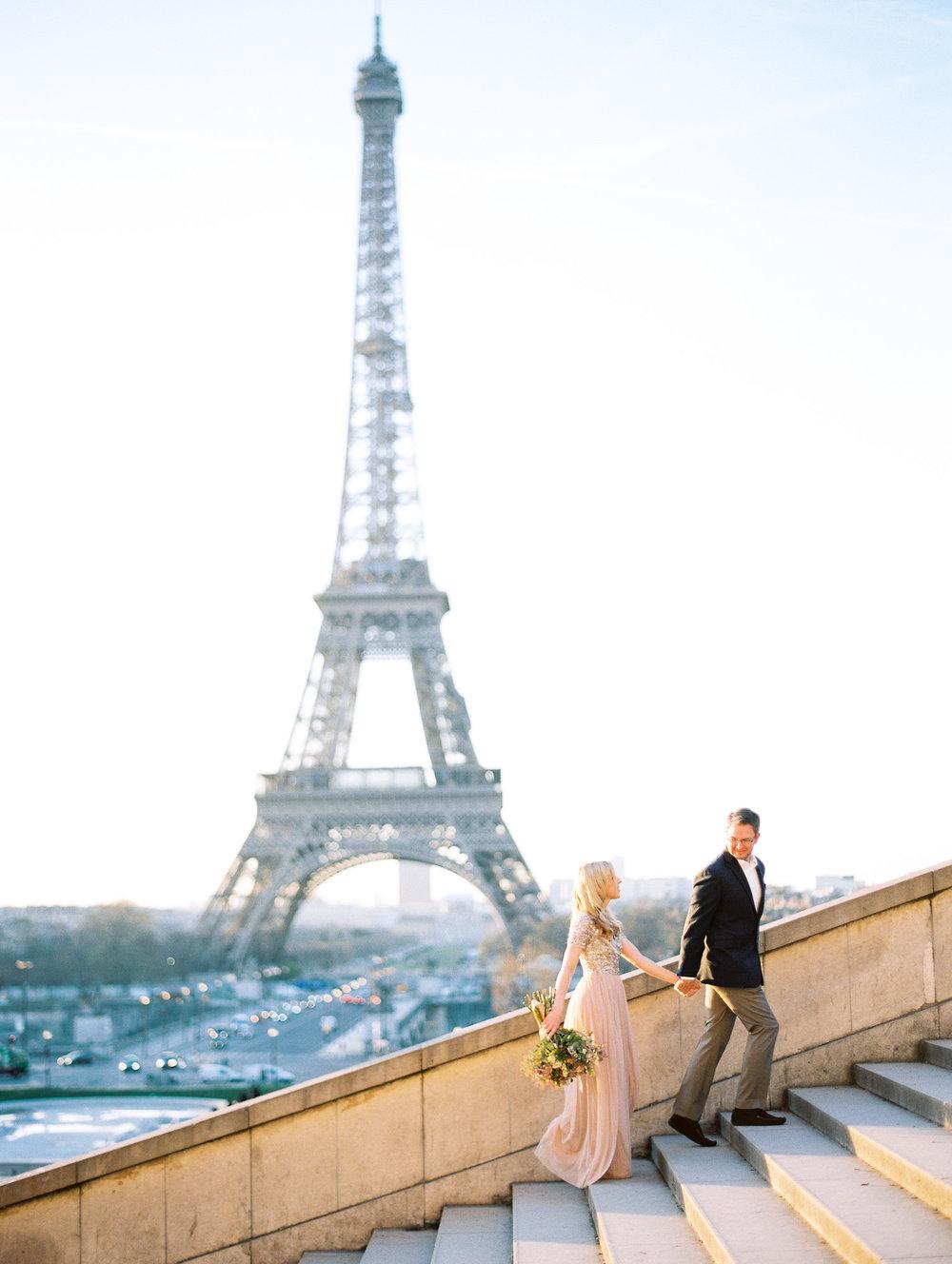 Fine Art Wedding Photography-1.jpg