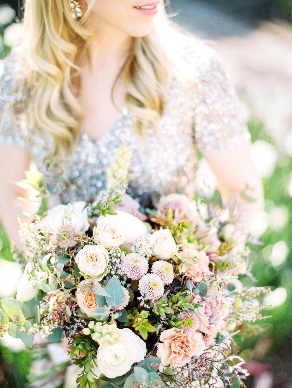 Fine Art Wedding Photography-3.jpg